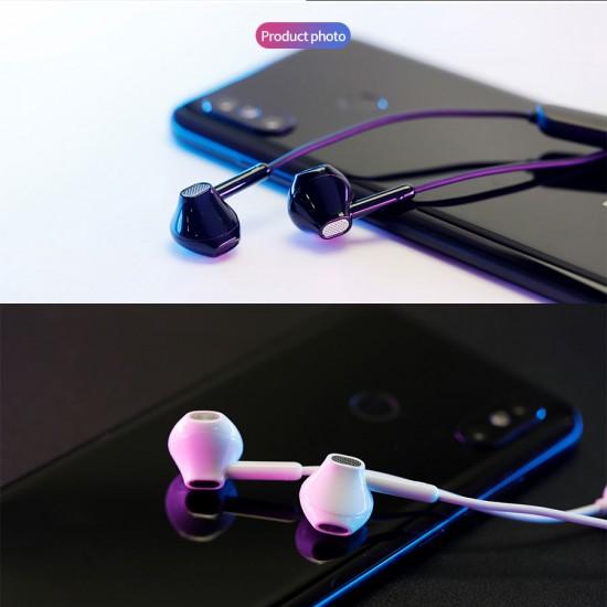 Wireless Sport A17