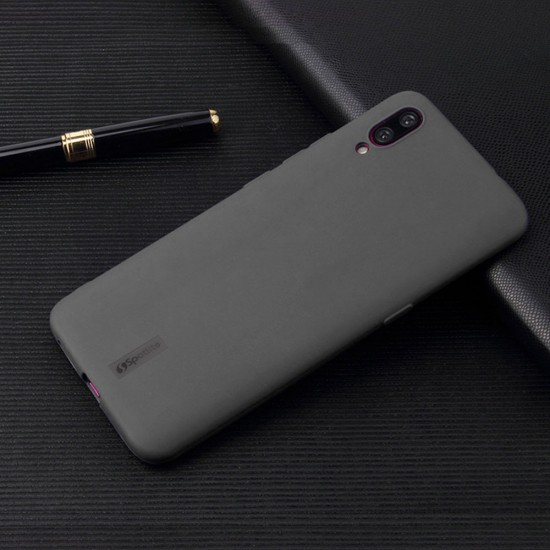 Asus Zenfone Go/Live/Max/Pro Softjacket